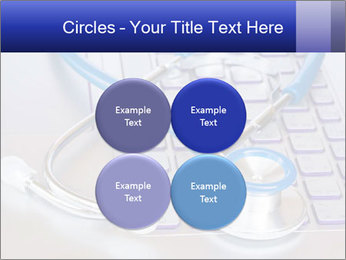0000075343 PowerPoint Templates - Slide 38
