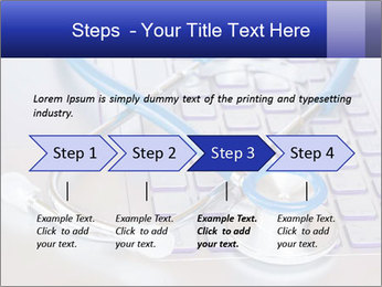 0000075343 PowerPoint Template - Slide 4