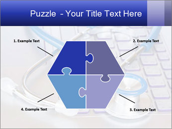 0000075343 PowerPoint Templates - Slide 40