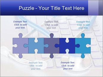 0000075343 PowerPoint Templates - Slide 41