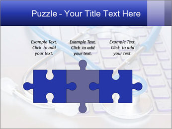 0000075343 PowerPoint Templates - Slide 42