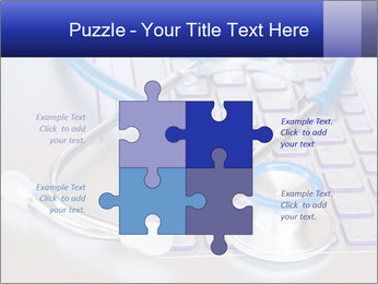 0000075343 PowerPoint Templates - Slide 43