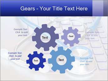 0000075343 PowerPoint Templates - Slide 47