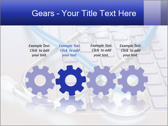 0000075343 PowerPoint Templates - Slide 48
