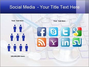 0000075343 PowerPoint Templates - Slide 5