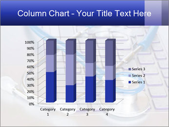 0000075343 PowerPoint Templates - Slide 50