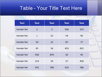 0000075343 PowerPoint Templates - Slide 55