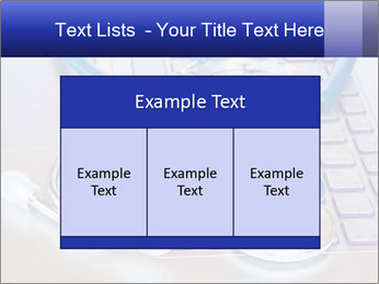 0000075343 PowerPoint Templates - Slide 59