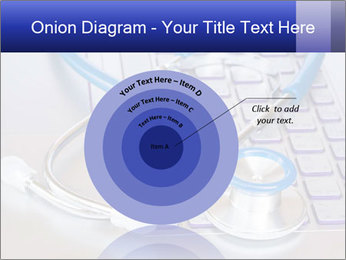 0000075343 PowerPoint Templates - Slide 61