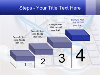 0000075343 PowerPoint Templates - Slide 64