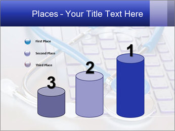 0000075343 PowerPoint Templates - Slide 65