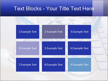 0000075343 PowerPoint Templates - Slide 68