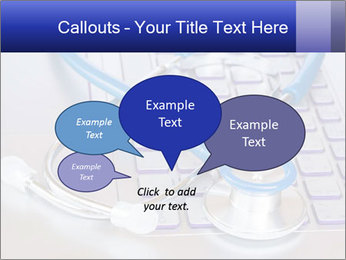 0000075343 PowerPoint Templates - Slide 73