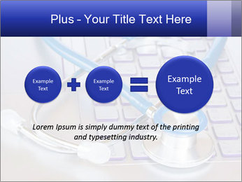 0000075343 PowerPoint Template - Slide 75