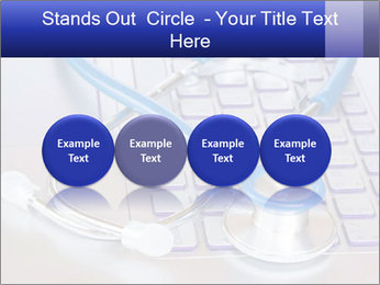 0000075343 PowerPoint Templates - Slide 76