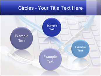 0000075343 PowerPoint Templates - Slide 77