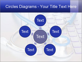 0000075343 PowerPoint Templates - Slide 78