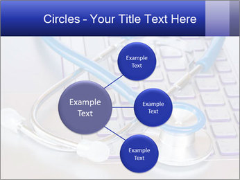 0000075343 PowerPoint Templates - Slide 79