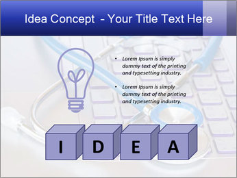 0000075343 PowerPoint Templates - Slide 80