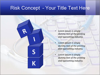 0000075343 PowerPoint Templates - Slide 81