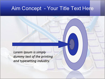 0000075343 PowerPoint Template - Slide 83