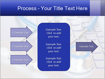0000075343 PowerPoint Template - Slide 85