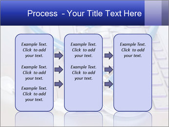 0000075343 PowerPoint Templates - Slide 86