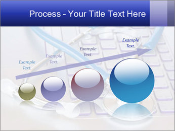 0000075343 PowerPoint Templates - Slide 87