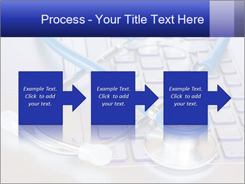 0000075343 PowerPoint Templates - Slide 88