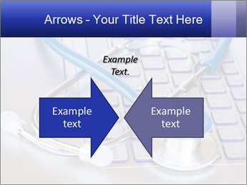 0000075343 PowerPoint Templates - Slide 90