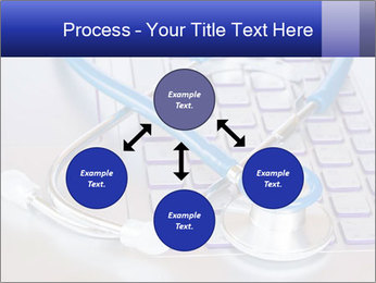 0000075343 PowerPoint Templates - Slide 91