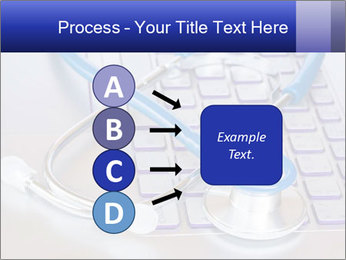 0000075343 PowerPoint Templates - Slide 94