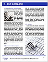 0000075343 Word Templates - Page 3