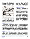 0000075343 Word Templates - Page 4