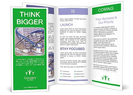 0000075344 Brochure Template
