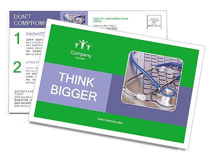 0000075344 Postcard Template