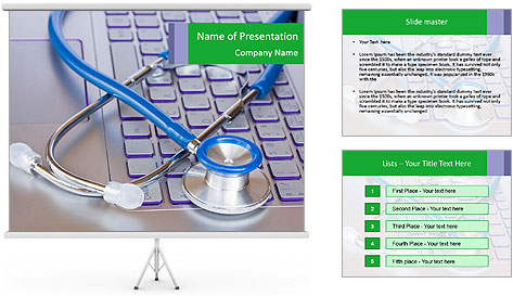 0000075344 PowerPoint Template