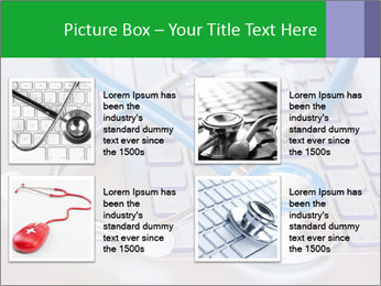 0000075344 PowerPoint Templates - Slide 14