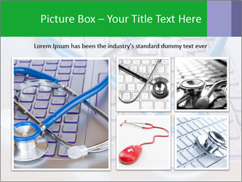 0000075344 PowerPoint Templates - Slide 19