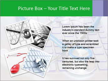 0000075344 PowerPoint Templates - Slide 23