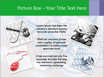 0000075344 PowerPoint Templates - Slide 24