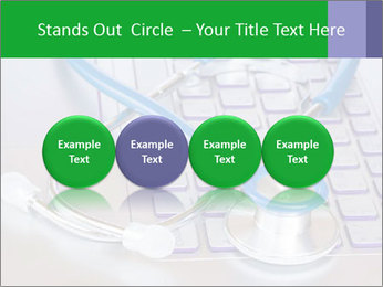 0000075344 PowerPoint Templates - Slide 76