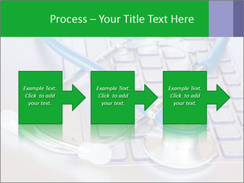 0000075344 PowerPoint Templates - Slide 88