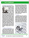 0000075344 Word Template - Page 3