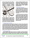 0000075344 Word Template - Page 4
