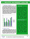 0000075344 Word Templates - Page 6