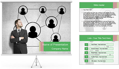 0000075345 PowerPoint Template