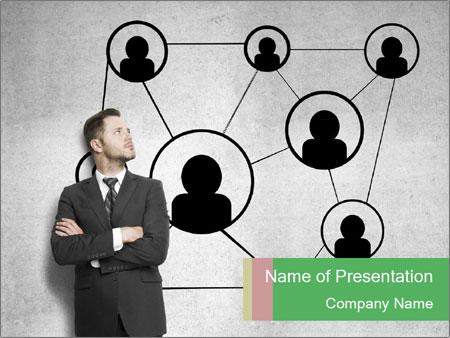 0000075345 PowerPoint Templates
