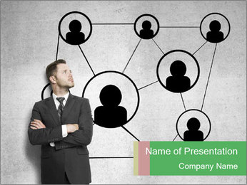 0000075345 PowerPoint Templates - Slide 1
