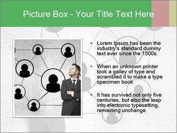 0000075345 PowerPoint Templates - Slide 13
